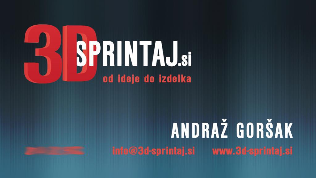 vizualno-oblikovanje-3D-sprintaj (3)