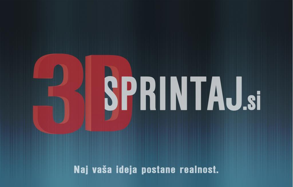 vizualno-oblikovanje-3D-sprintaj (5)