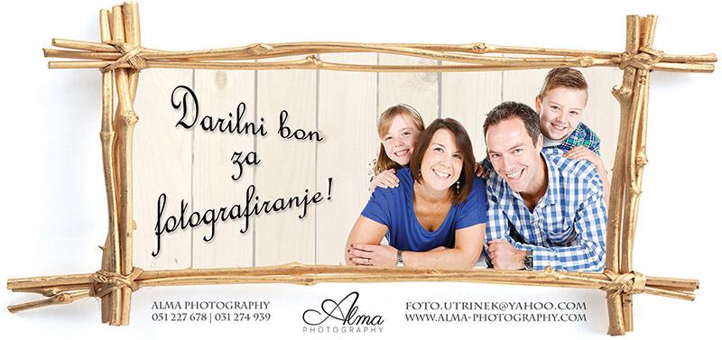 vizualno-oblikovanje-alma-photography (1)