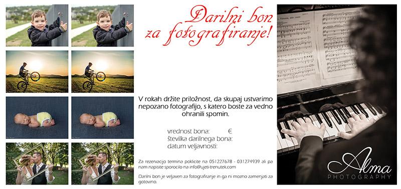 vizualno-oblikovanje-alma-photography (2)