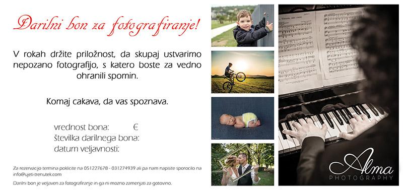 vizualno-oblikovanje-alma-photography (3)