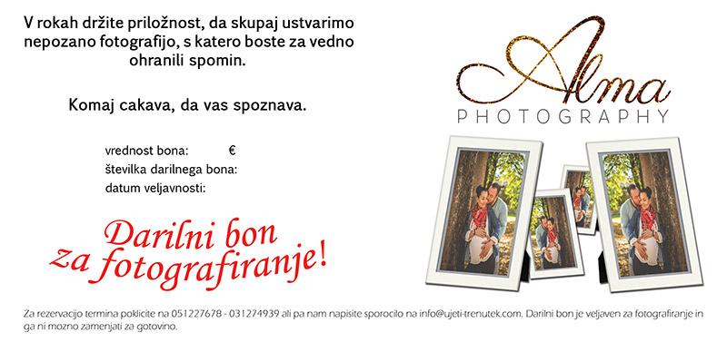 vizualno-oblikovanje-alma-photography (4)