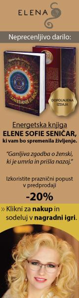 vizualno-oblikovanje-elena-energetska-knjiga (3)