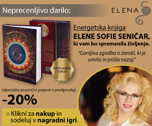 vizualno-oblikovanje-elena-energetska-knjiga (4)