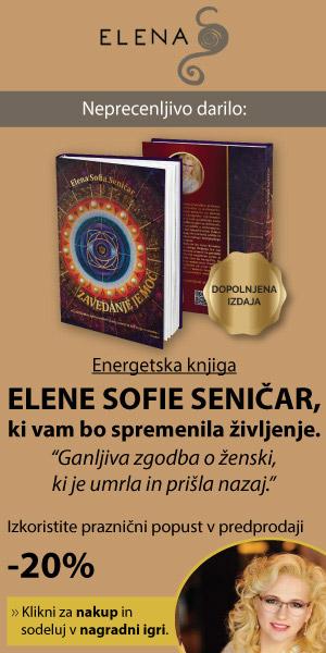 vizualno-oblikovanje-elena-energetska-knjiga (5)