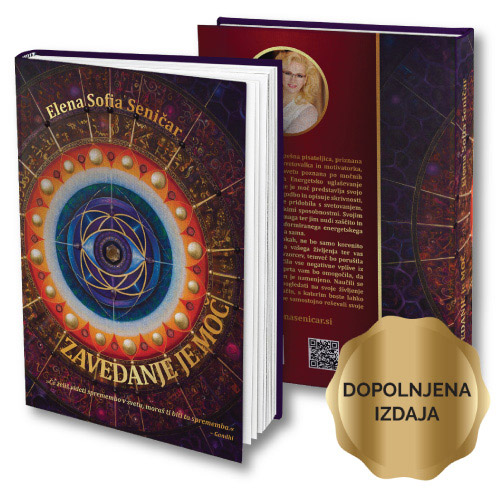vizualno-oblikovanje-elena-energetska-knjiga (9)