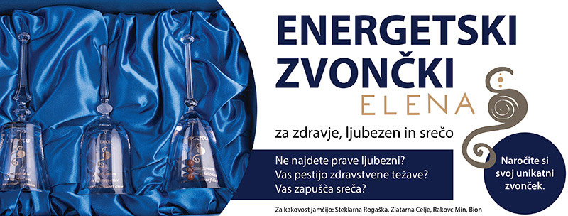 vizualno-oblikovanje-elena-energetski-zvoncki (1)