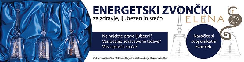 vizualno-oblikovanje-elena-energetski-zvoncki (2)