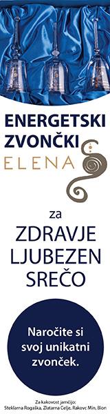 vizualno-oblikovanje-elena-energetski-zvoncki (4)