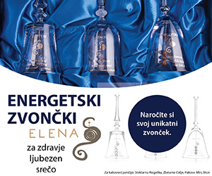 vizualno-oblikovanje-elena-energetski-zvoncki (5)