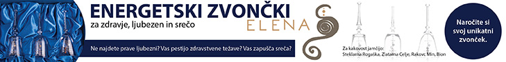 vizualno-oblikovanje-elena-energetski-zvoncki (6)