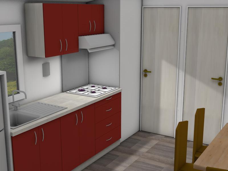 vizualno-oblikovanje-kuhinja-01
