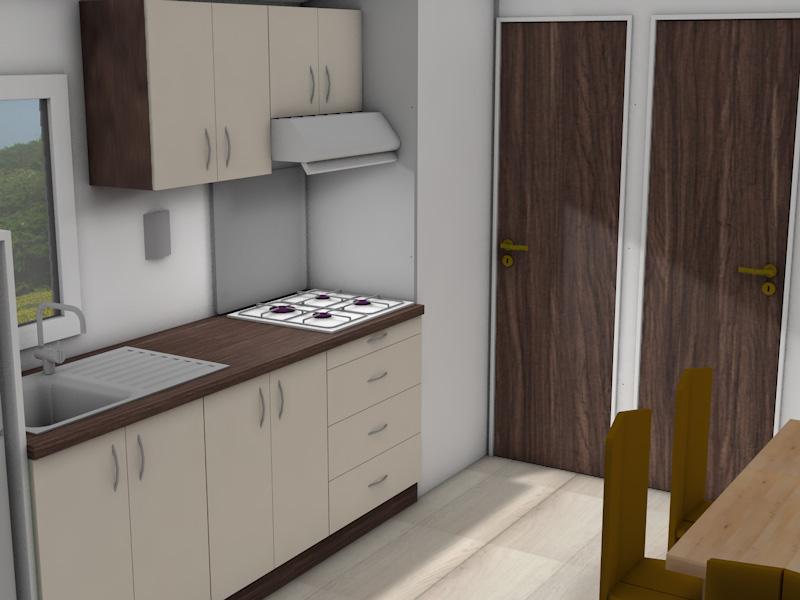 vizualno-oblikovanje-kuhinja-02