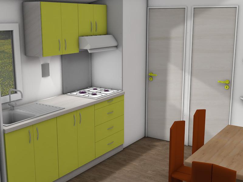 vizualno-oblikovanje-kuhinja-03