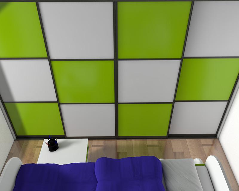 vizualno-oblikovanje-otroska-soba-(5)