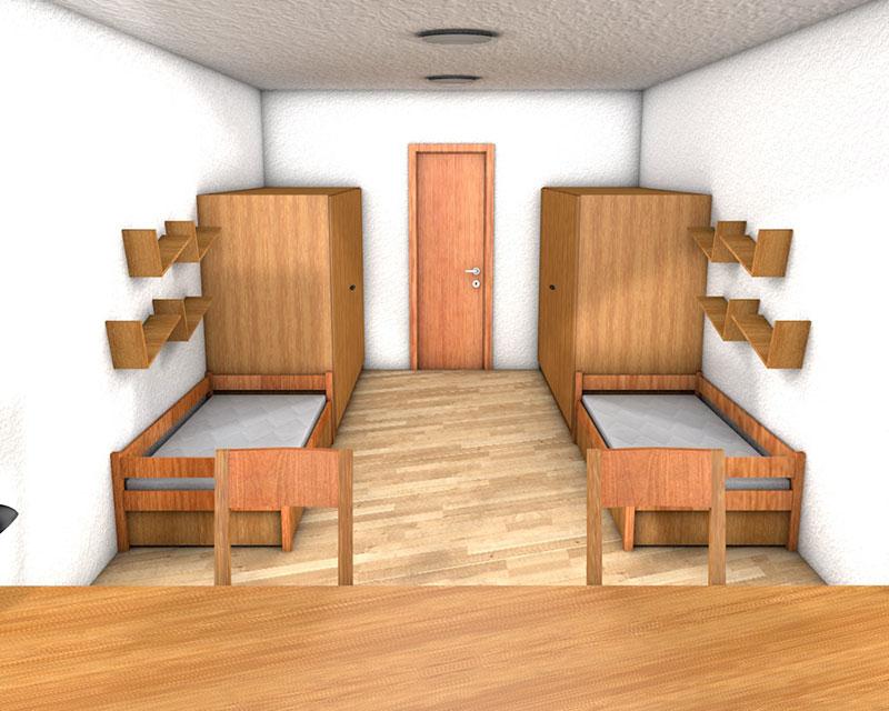 vizualno-oblikovanje-studentska-soba-01