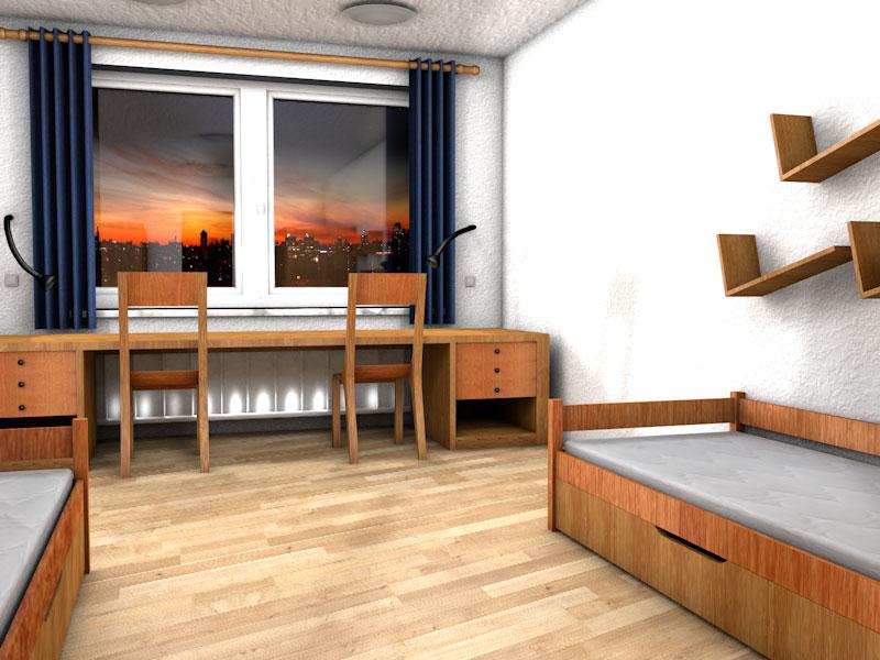 vizualno-oblikovanje-studentska-soba-02
