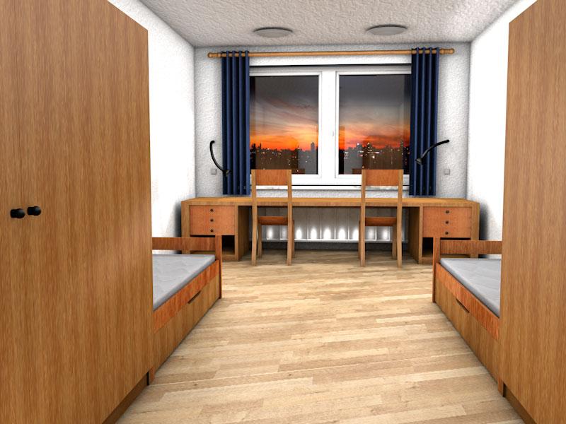 vizualno-oblikovanje-studentska-soba-03