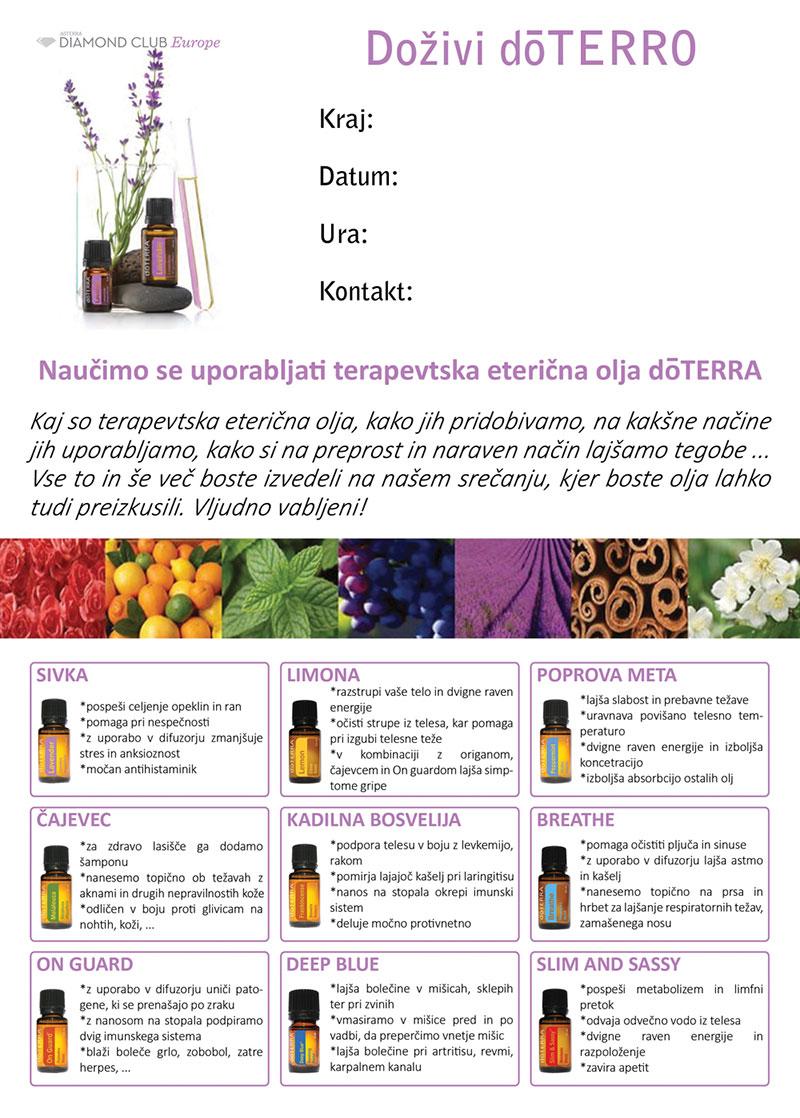 vizualno-oblikovanje-doterra (4)