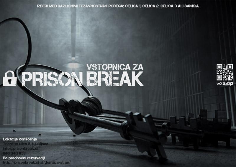 vizualno-oblikovanje-pobeg-iz-zapora