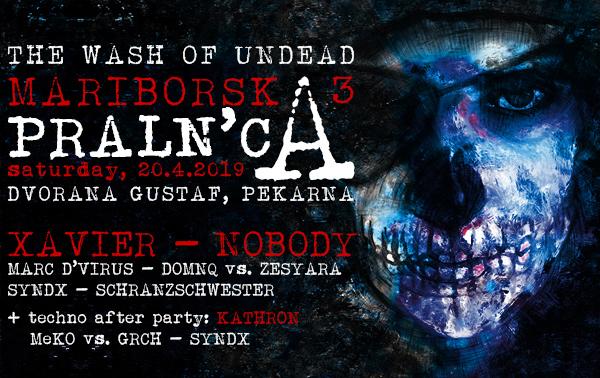 cover-event-pralnca