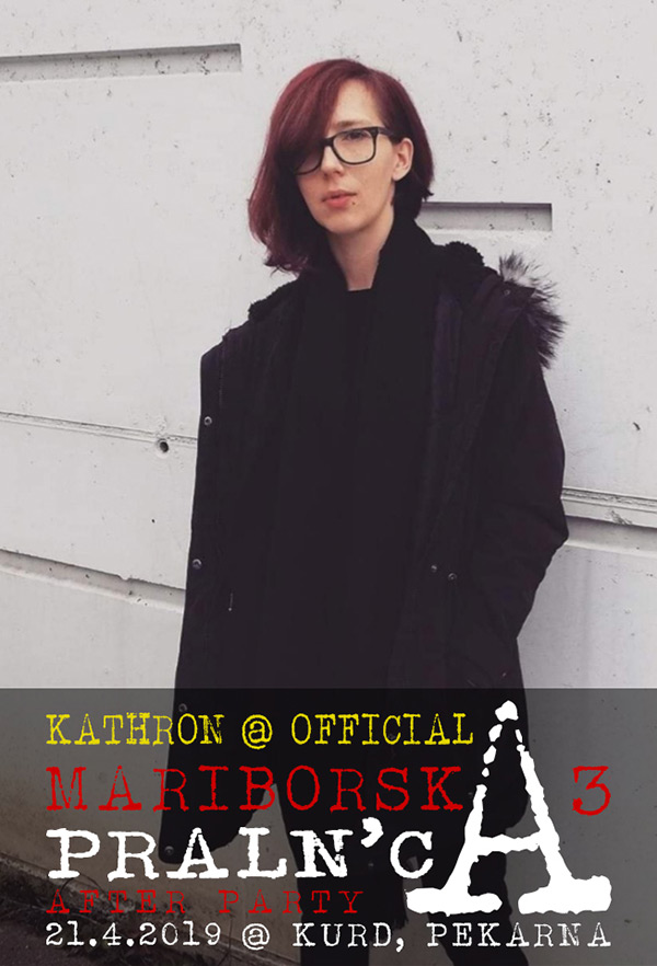 kathron-after