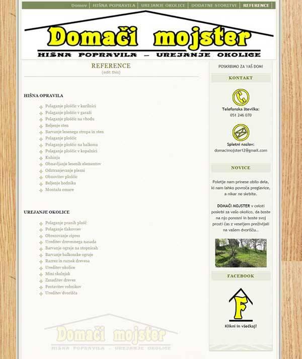 vizualno-oblikovanje-domaci-mojster (10)