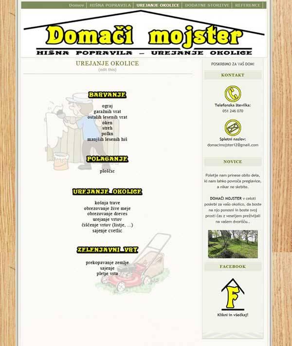 vizualno-oblikovanje-domaci-mojster (8)