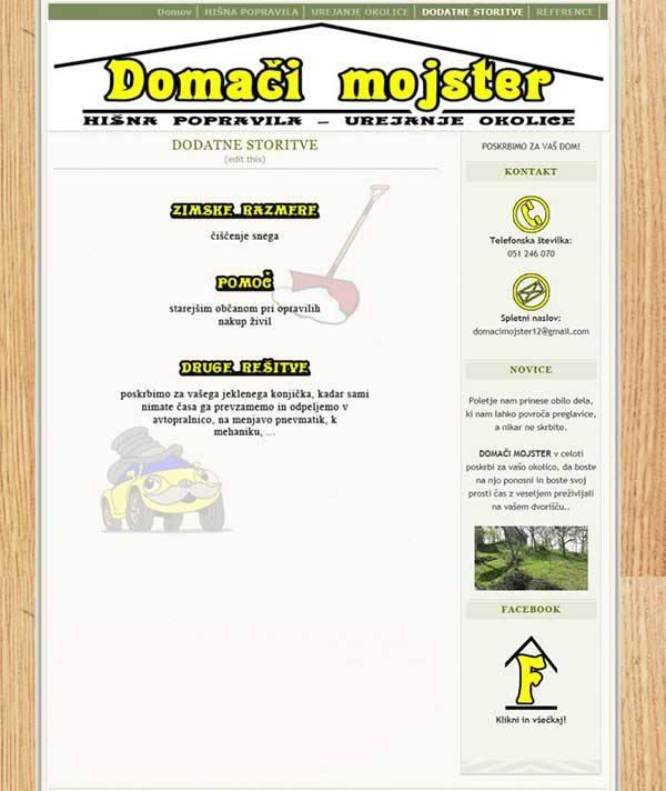 vizualno-oblikovanje-domaci-mojster (9)