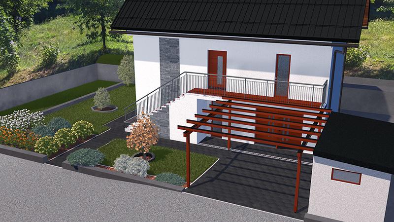 vizualno-oblikovanje-kneza-render-01
