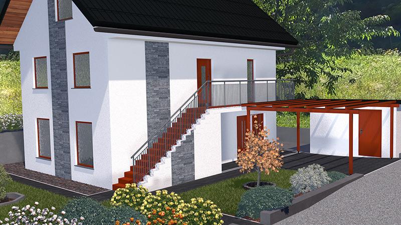 vizualno-oblikovanje-kneza-render-03