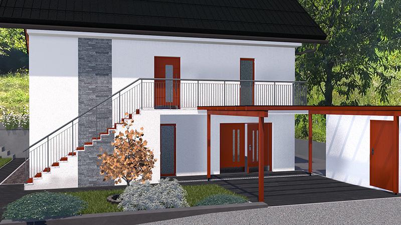 vizualno-oblikovanje-kneza-render-05