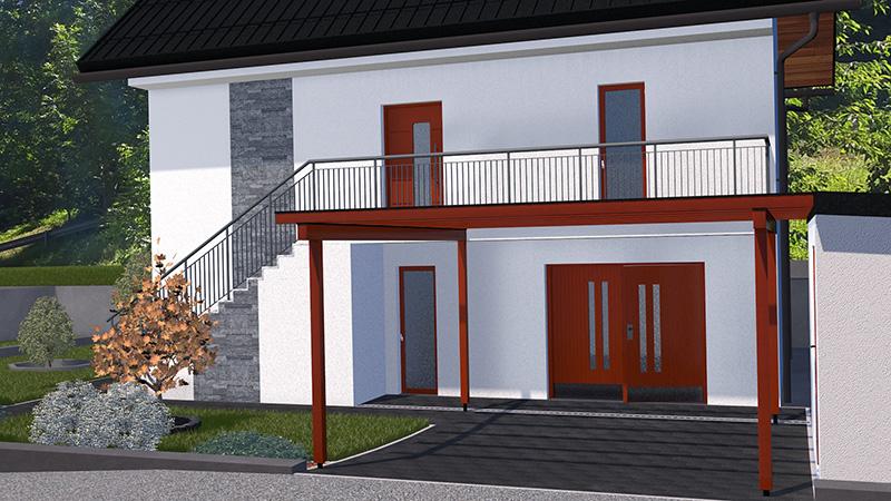 vizualno-oblikovanje-kneza-render-06