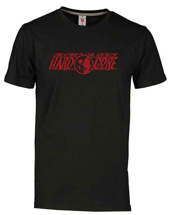 vizualno-oblikovanja-sgh-majica-crna