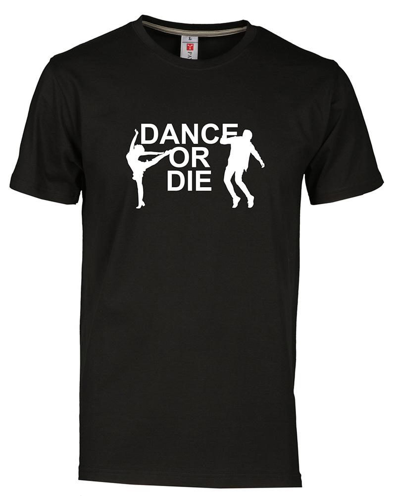 vizualno-oblikovanje-majice-35 (1)