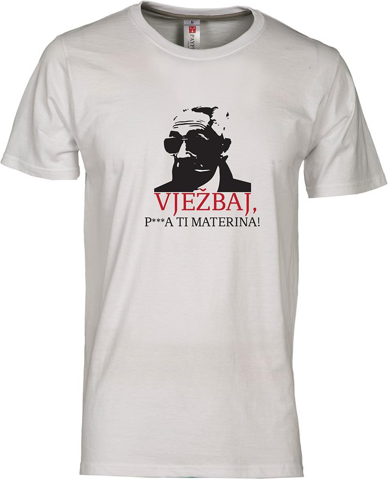 vizualno-oblikovanje-majice-35 (15)