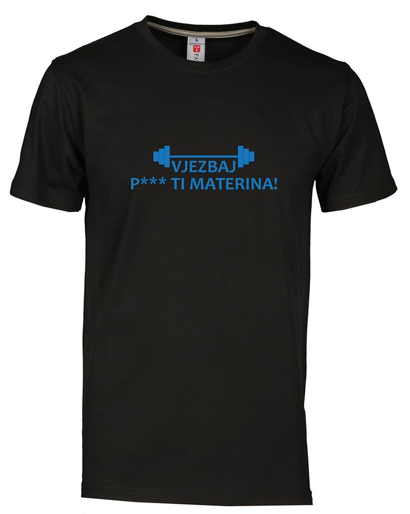 vizualno-oblikovanje-majice-35 (17)