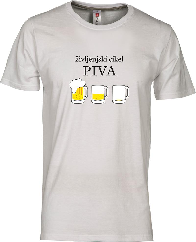 vizualno-oblikovanje-majice-35 (18)