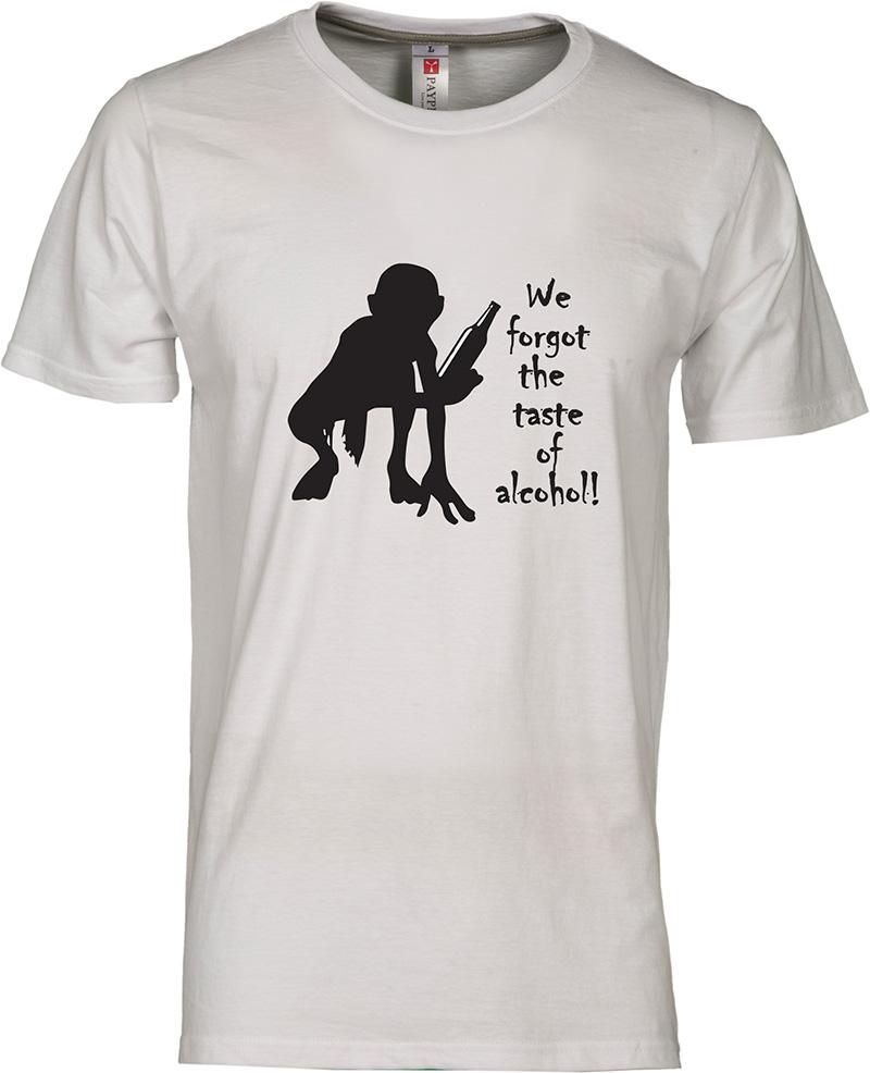 vizualno-oblikovanje-majice-35 (3)