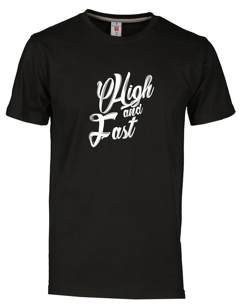 vizualno-oblikovanje-majice-35 (31)