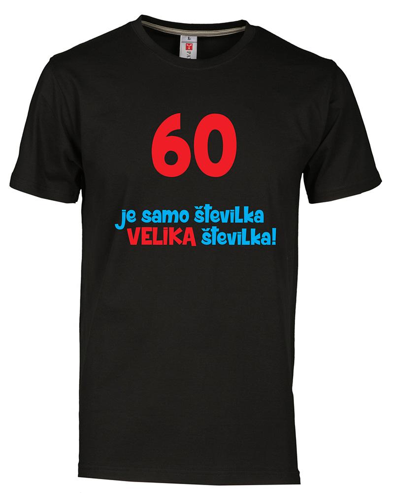 vizualno-oblikovanje-majice-35 (40)