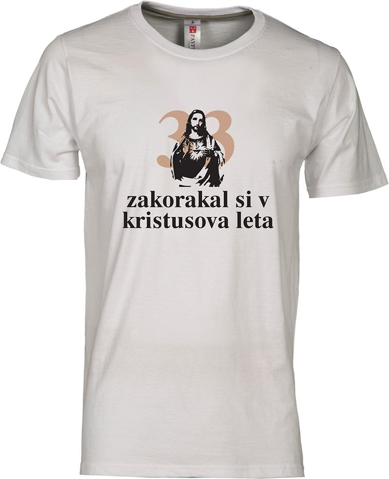 vizualno-oblikovanje-majice-35 (41)