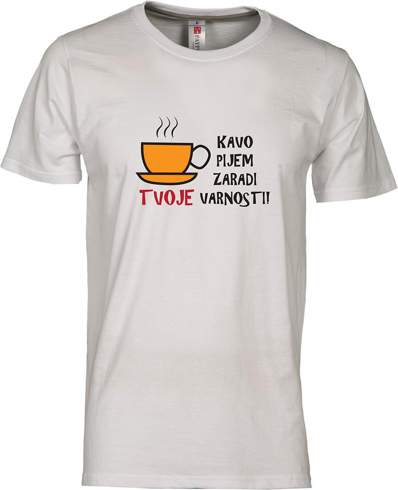 vizualno-oblikovanje-majice-35 (7)