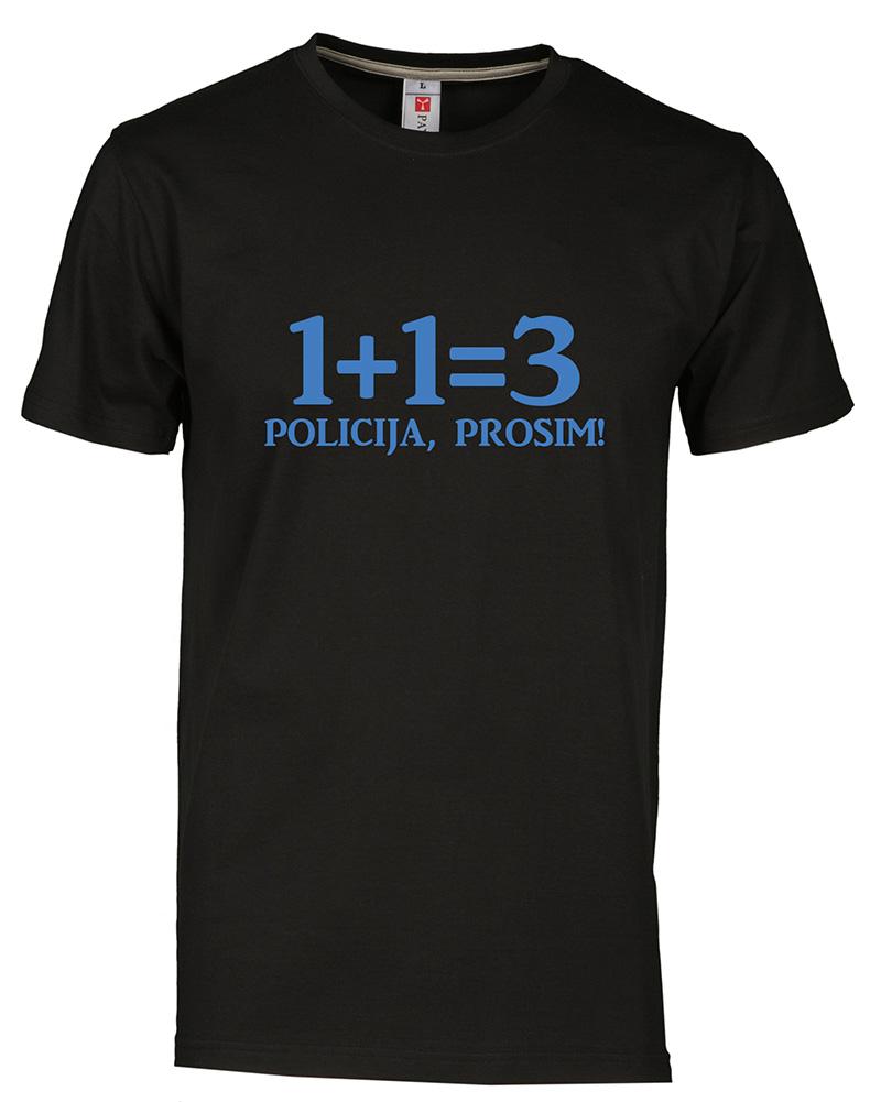 vizualno-oblikovanje-majice-35 (8)