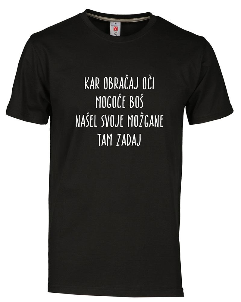 vizualno-oblikovanje-majice-35 (9)
