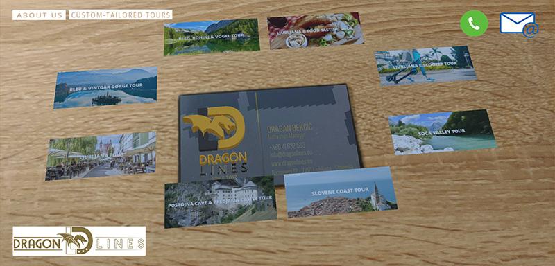 vizualno-oblikovanje-dragon-lines-02