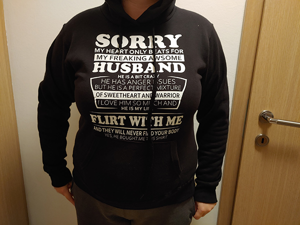 vizualno-oblikovanje-pulover-husband