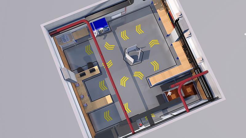 vizualno-oblikovanje-smart-and-digital-lab-(1)