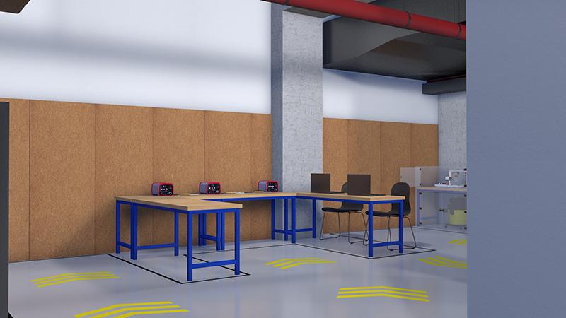 vizualno-oblikovanje-smart-and-digital-lab-(10)