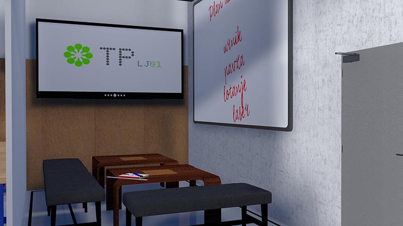 vizualno-oblikovanje-smart-and-digital-lab-(11)